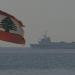 """""""البيت الخليجي"""" عن أموال الخليج في لبنان: الرقص على السياسة"""